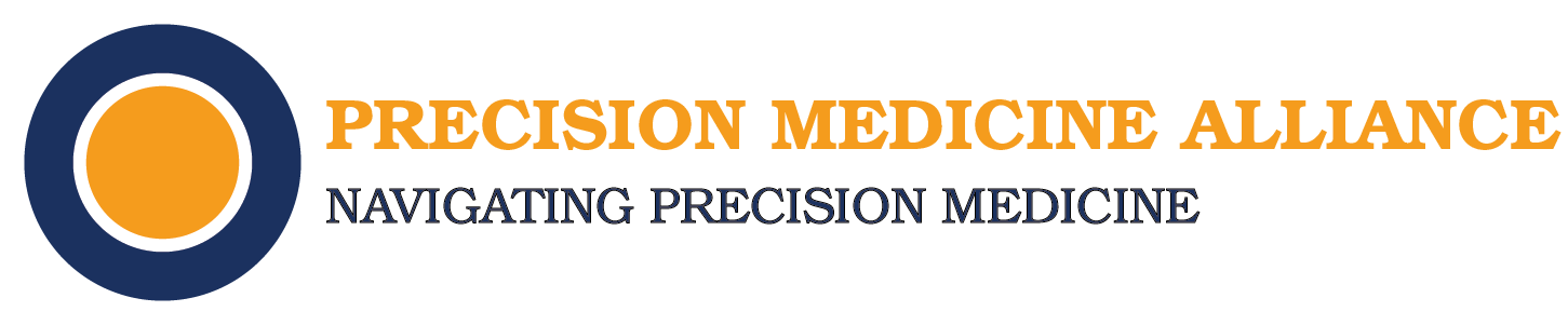 precision medicine alliance